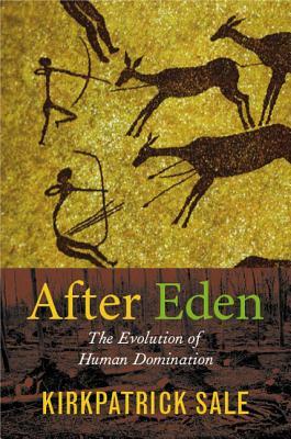 After Eden By Sale, Kirkpatrick
